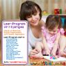 Picture of Leer Program & Flitskaarte (Week 1-32) + Aktiwiteitskaarte + Liedjies & Rympies
